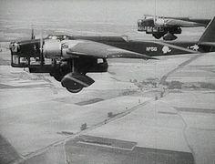 Quelques appareils militaires français - The Internet Movie Plane Database