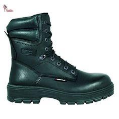 Taille Urano Sécurité 35 De Chaussures w35 S2 007 Cofra Src 77740 tHqwxxz1