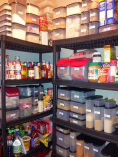 Love this system. Ask me how? www.allysonkirchner.ca Tupperware Organizing, Custom Kitchens, Kitchen Pantry, Kitchen Organization, Storage Solutions, Liquor Cabinet, Canning, Favorite Things, House