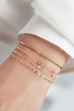 A must have for every woman! #combiNATION #bracelets WWW.NEWONE-SHOP.COM