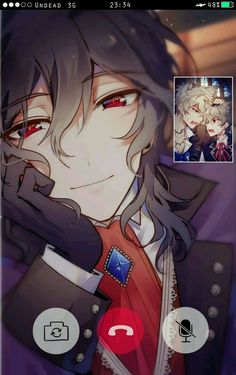 Find images and videos about ensemble stars and rei sakuma on We Heart It - the app to get lost in what you love. Manga Boy, Manga Anime, Anime Art, Hot Anime Boy, Cute Anime Guys, Anime Boys, Carla Tsukinami, Sakuma Rei, Shall We Date