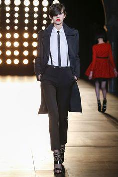 saint-laurent-rtw-fw15-runway-37 – Vogue