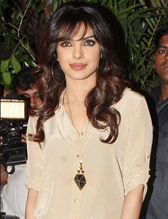 Mary Kom shoot harder than hardest for Priyanka Chopra! - Movie Mughal  www.moviemughal.com
