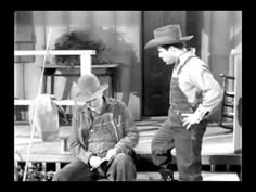 The Real Mccoys - Season 1 Pilot Episode 1 Californy, Here We Come
