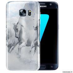 19 meilleures images du tableau Coques Samsung Galaxy J6 2018 en 2019 9887fefd4e5d