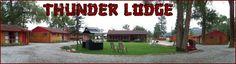 Thunder Lodge