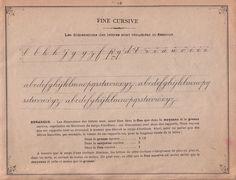 Cursive, Letter Art, Letters, Handwriting Examples, Lettering Guide, Paris Ville, Calligraphy Alphabet, Script, Sheet Music