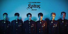 VIXX drops official MV teaser for 'The Closer' | allkpop