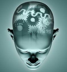 In carteaPractica realizarii sinelui,Paramahamsa Yogananda– ne spune despre cele cinci stari mentale ale constiintei.Omul isi judeca propria conditie ca fiind placuta sau neplacuta proportional…