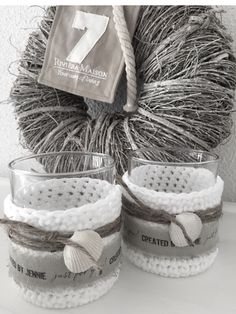 www.createdbyjennie.nl Rivera Maison, Candels, Wicker Baskets, Baby Shoes, Just For You, Create, Lanterns, Home Decor, Accessories