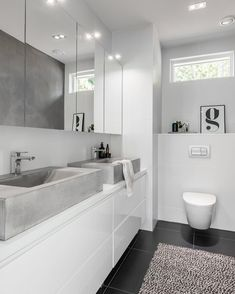No huh huh! Laundry Room Bathroom, Bathroom Spa, Bathroom Toilets, Bathroom Interior, Small Bathroom, Bad Inspiration, Bathroom Inspiration, Inside A House, Dream Decor