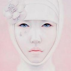 Title?, Kwon Kyung Yup