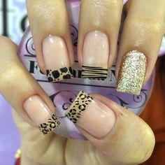 Erika, Manicure, Designed Nails, Decorations, Cute Nails, Pretty Gel Nails, Short Nail Manicure, Nail Manicure, Nail Bar