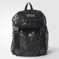 adidas - Backpack