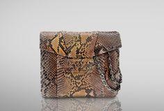 CASHHIMI | Charlton cross-body | Python Python, Cross Body, Clutches, Bags, Handbags, Dime Bags, Totes, Purses, Bag
