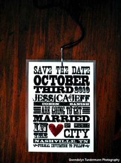 VIP Pass Save the Date. immediately gives guests the idea that this will truly be a special event Wedding Save The Dates, Our Wedding, Dream Wedding, Wedding Stuff, Save The Date Invitations, Wedding Invitations, Festival Woodstock, Country Wedding Inspiration, Save The Date Designs