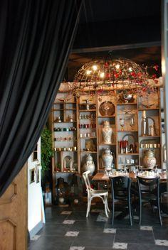 "March İstanbul - March Restorant - March Dekorasyon Home Art & Dekorasyon  ""DİZAYN ÜRÜNLER""  info@marchistanbul.com 0212 323 65 11 / 12"