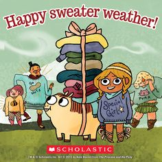Cold temperatures = sweater weather, our favorite time of the year! Download and share the image above on Facebook, Tumblr, Twitter, and Instagram! #winter #holiday