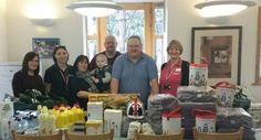 #thankyou to Zoe & Mark from the @johnlewisretail Distribution Centre for a fantastic donation of gifts for Acorn
