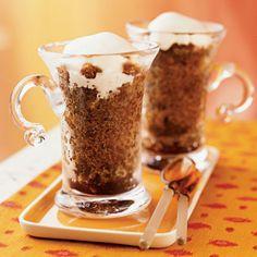 Espresso Ice with Anise Cream