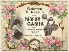 4964063_parfumetiket_2 (480x360, 210Kb)