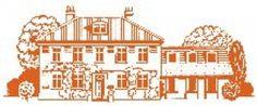 Sherbourne House   Wedding Venue   Norfolk   Attleborough  