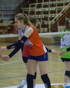 #me #polishgirl #volleyballplayer #volleyball #6 #jgteam #tfl #followme #lfl #follow #t4l #