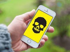 225 mil contas da Apple comprometidas em recente ataque de malware