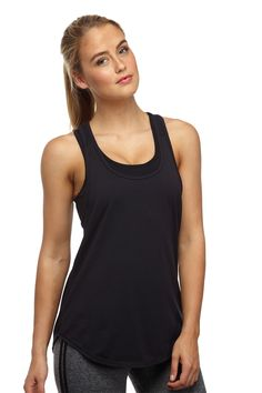 | Girls Workout Apparel  l simple but pretty