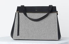 The Bags of Celine Spring 2014 - Page 27 of 37 - PurseBlog