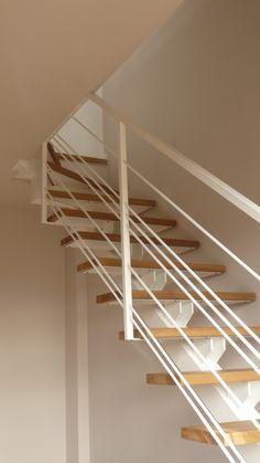 #interiordesign #homedecor #mystyle #stairs