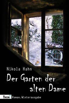 »Der Garten der alten Dame« ist ein poetischer Roman über die Farben der Fantasie und die Magie von Märchen, über Schein und Sein, über das Leben und Sterben: Was böte sich besser an als ein Garten als Sinnbild?