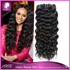 Find More Human Hair Extensions Information about Brazilian Italian Curl Hair 8A Grade Brazilian Virgin Hair Italian Deep Curly 100g/bundle Human Hair Extensions,High Quality hair extension color chart,China hair warmer Suppliers, Cheap hair pearl from Sunny Grace Hair Product Company on Aliexpress.com