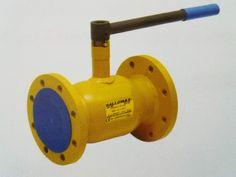 اليكم العديد من الخدمات المختلفة الخاصة بالعديد من اعمال الغاز المركزي من خلال مؤسسة النهدي للعديد من اعمال الغاز المختلفة  0549799998 http://www.nahdi-gas.com/