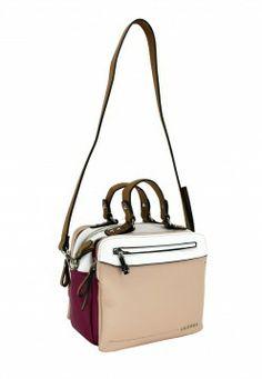 Modelo CUBIC #handbags #bolsos #moda #tendencia #fashion