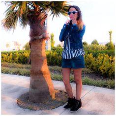 97 best lookbook images on pinterest clothes fashion Silvia galvan satelite