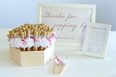 Onze bruiloft: Bedankjes Day Of My Life, Babyshower, Marriage, Thankful, Place Card Holders, Cake, Party, Gifts, Casamento