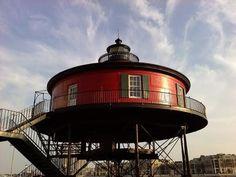 lighthouse4.JPG (512×384)