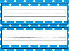33 best name tags for desks images on pinterest desk name tags