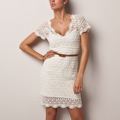 Nasty gal Beige Tunic                                                        Sexy summer dress            ...