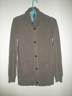e101c6654 This Ralph Lauren cardigan is one of Tradesy s Top Ten deals of