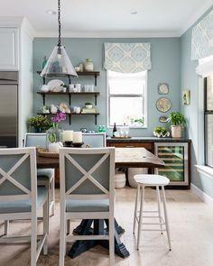 340 Window Treatments Ideas In 2021 Window Treatments Design Interior