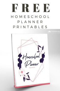 At Christianbook.com, we want to make homeschooling as simple as possible! This PDF planner download features ten simple reminders we hope will encourage you plus over 15 reproducible forms we hope are helpful in your day-to-day homeschool life. Homeschool Curriculum, Homeschooling, Simple Reminders, Tool Organization, Encouragement, Pdf, Free, How To Make, Home School Curriculum