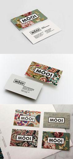Business card www.creativeplasticcards.com.au