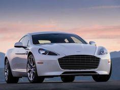 The Most Luxurious Cars Of 2015 | Autobytel.com