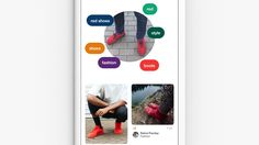 Shazam - for real world objects Buy Youtube Subscribers, Youtube Comments, Pinterest App, Like Instagram, What's Trending, The Real World, Red Shoes, How To Take Photos, Lens
