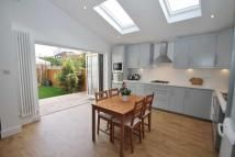 Flat for sale in Acacia Grove, New Malden