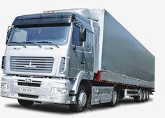 """Транспортная система: Система учета для автотранспортного предприятия """"AutoCRAFT"""""""
