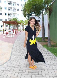 Blog-Cris-Moreira-BCM-tendencia-maxi-vestidos-1-753x1024