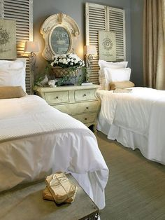 #Top #bedroom Perfect Decor Ideas